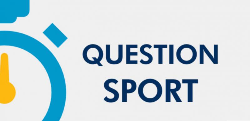 Question Sport | Millénariaux et Génération Z : Portrait des jeunes générations d'aujourd'hui